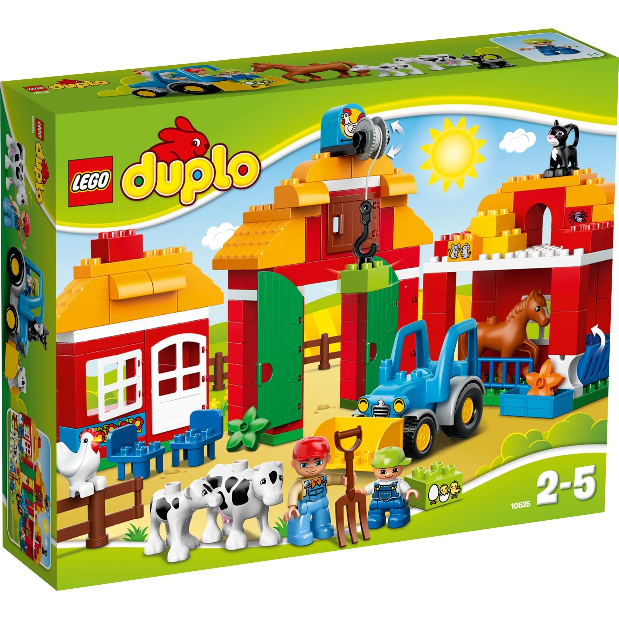 big-farm-bygge-legetoj