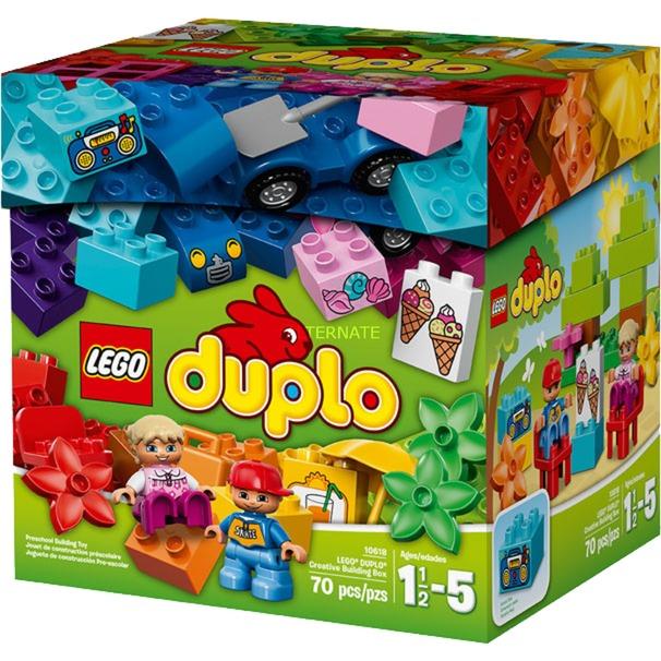 duplo-creative-building-box-bygge-legetoj