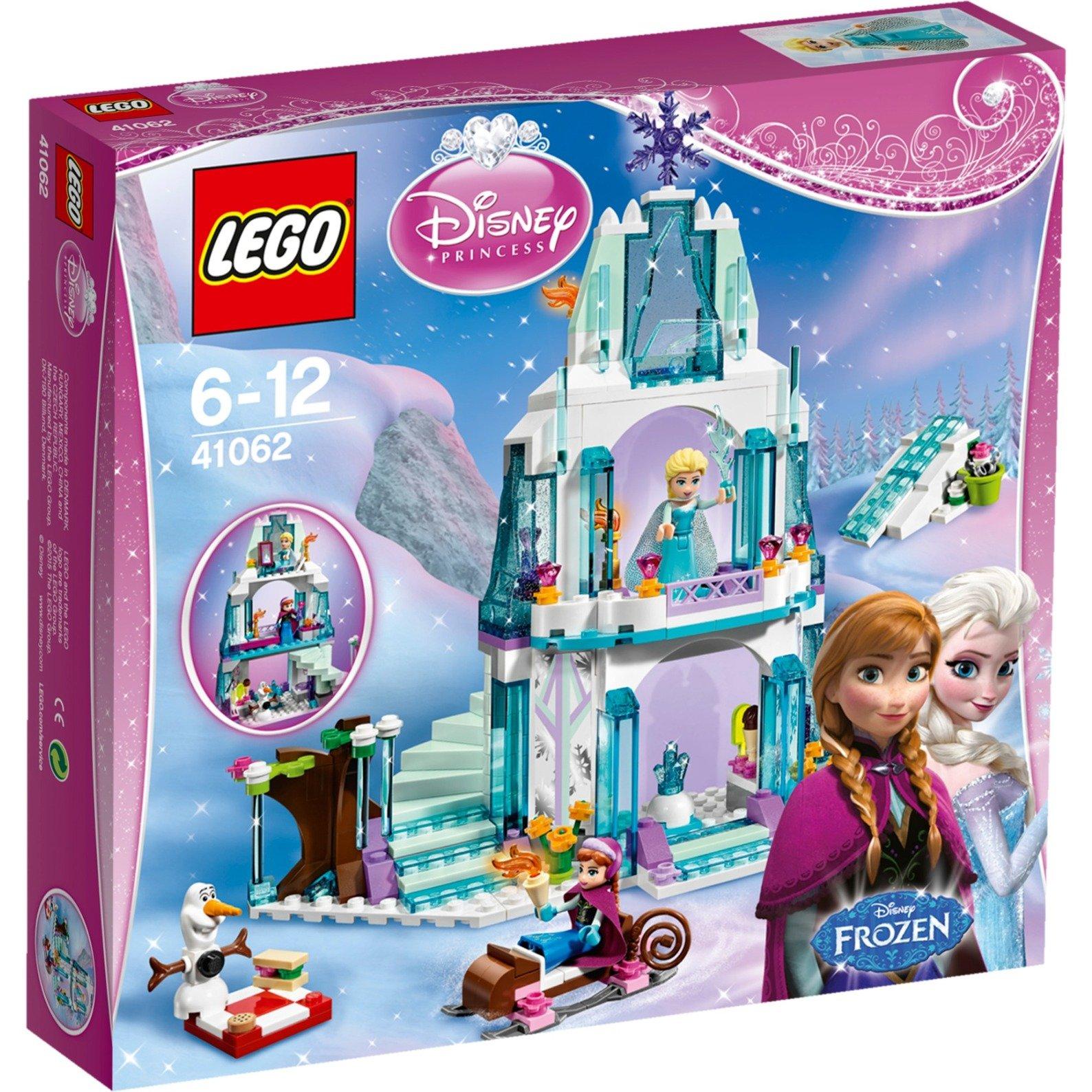 elsa-s-sparkling-ice-castle-bygge-legetoj