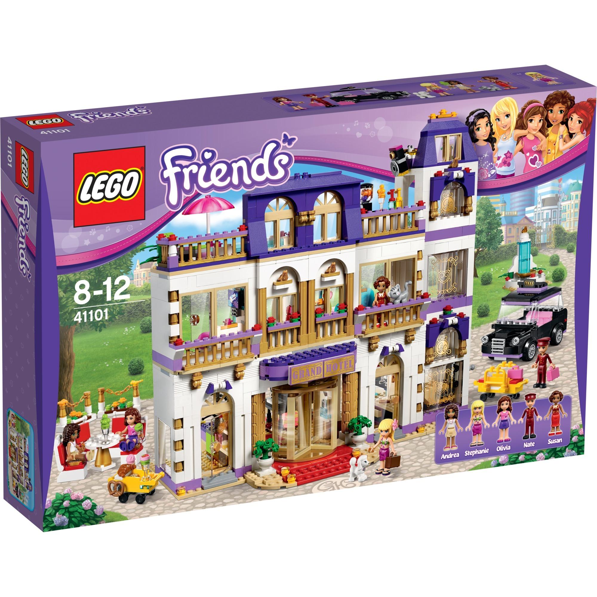 friends-heartlake-grand-hotel-bygge-legetoj
