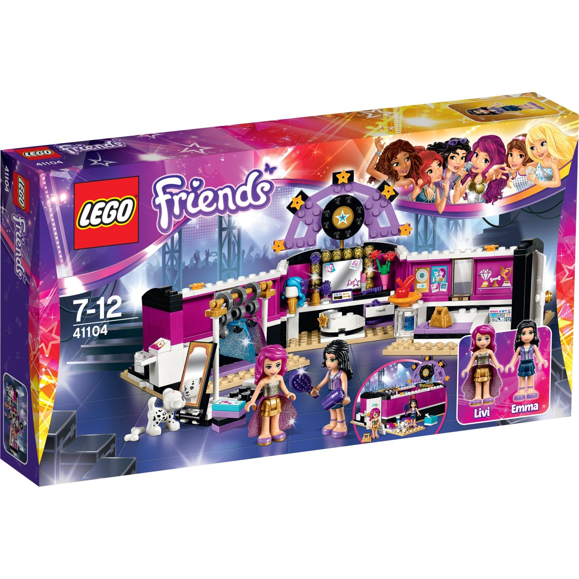 friends-pop-star-dressing-room-bygge-legetoj