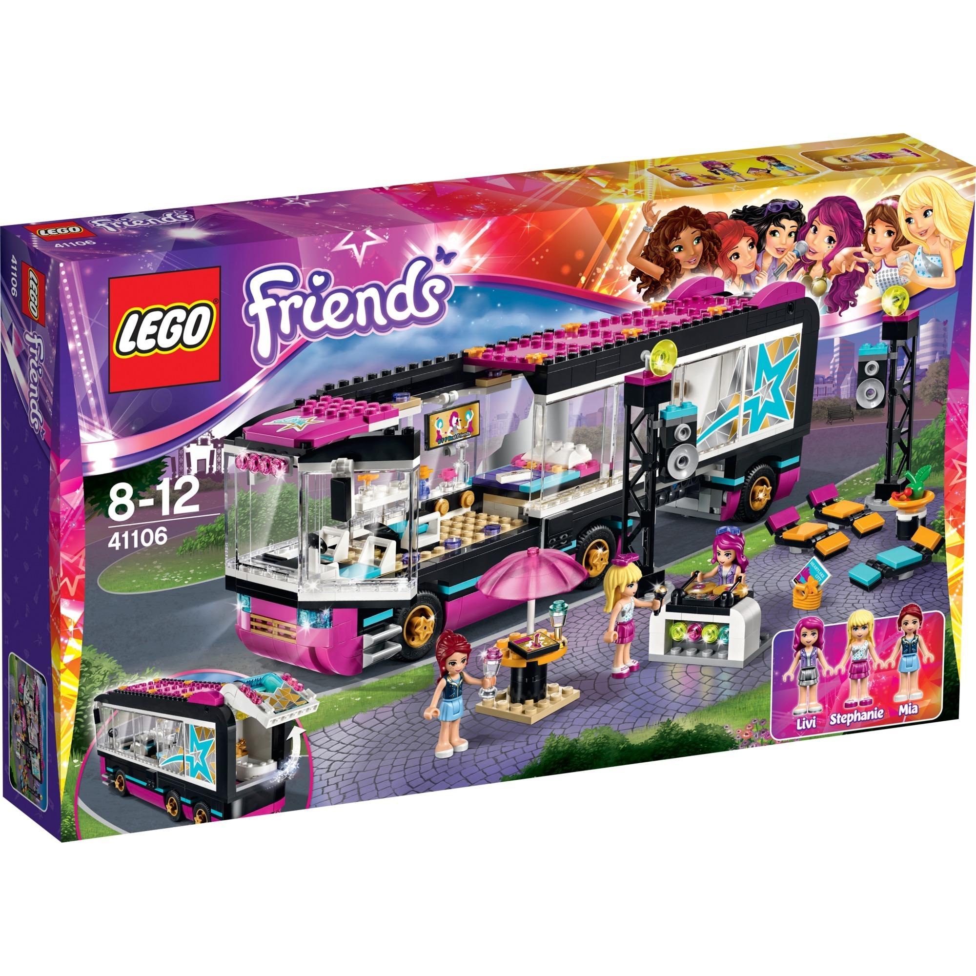 friends-pop-star-tour-bus-bygge-legetoj