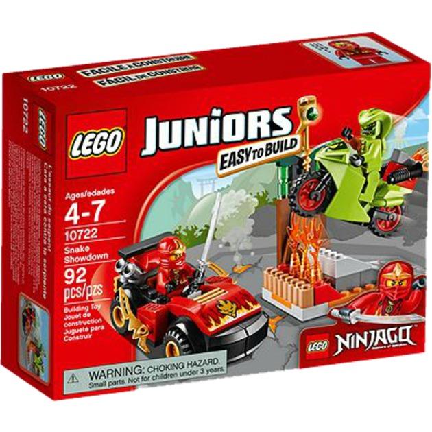 juniors-10722-bygge-legetoj