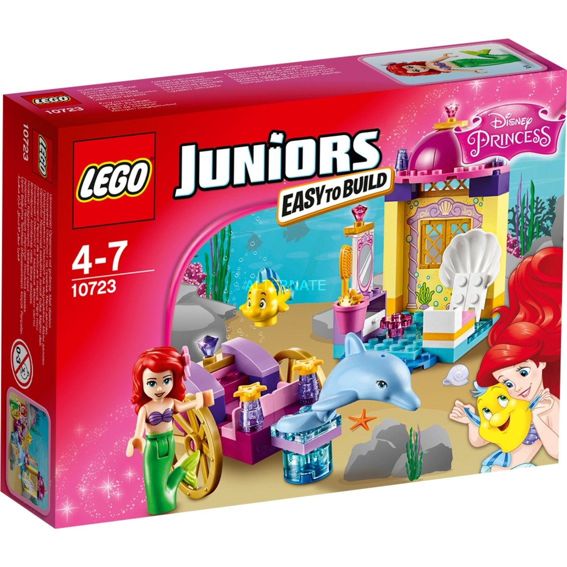 juniors-10723-bygge-legetoj