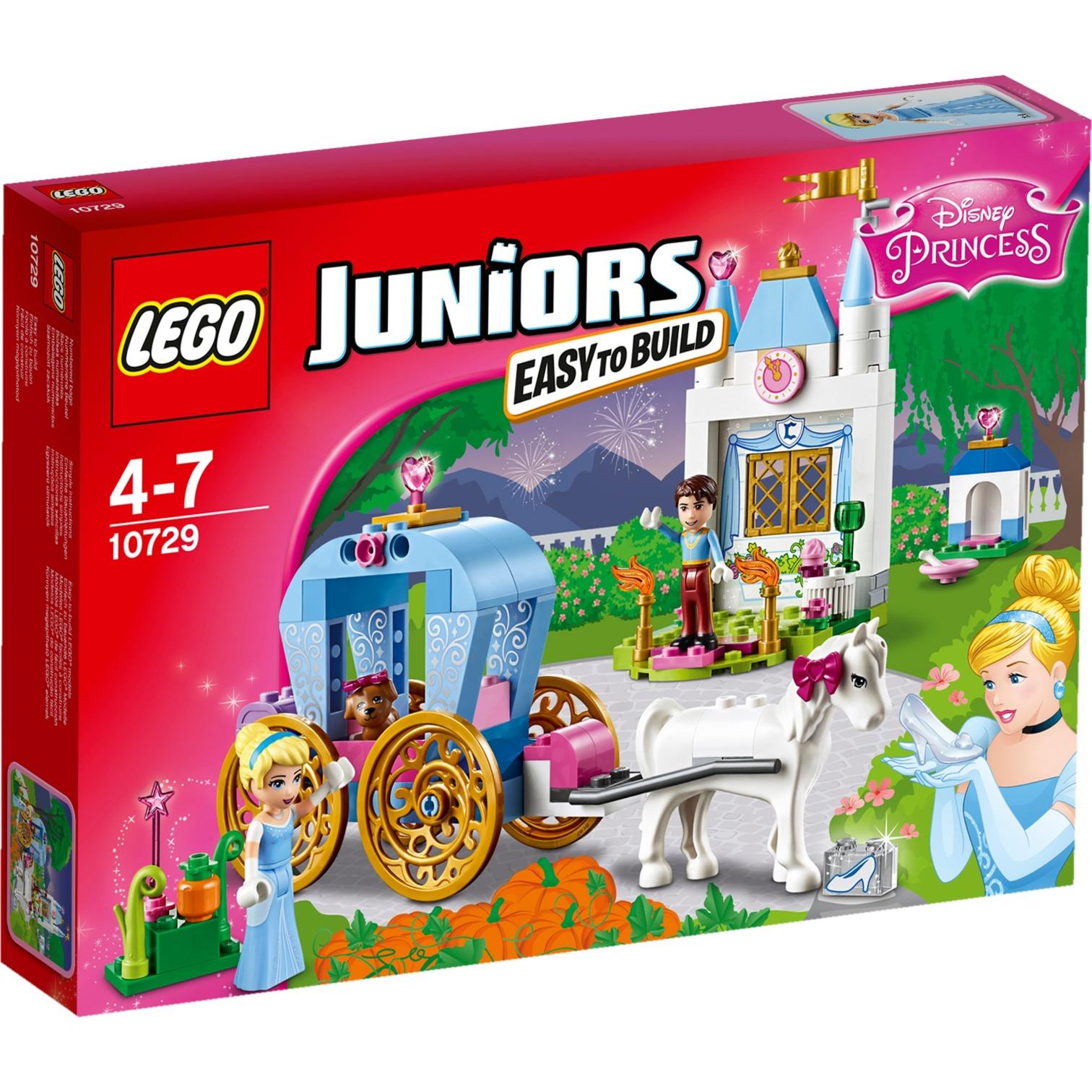 juniors-10729-bygge-legetoj
