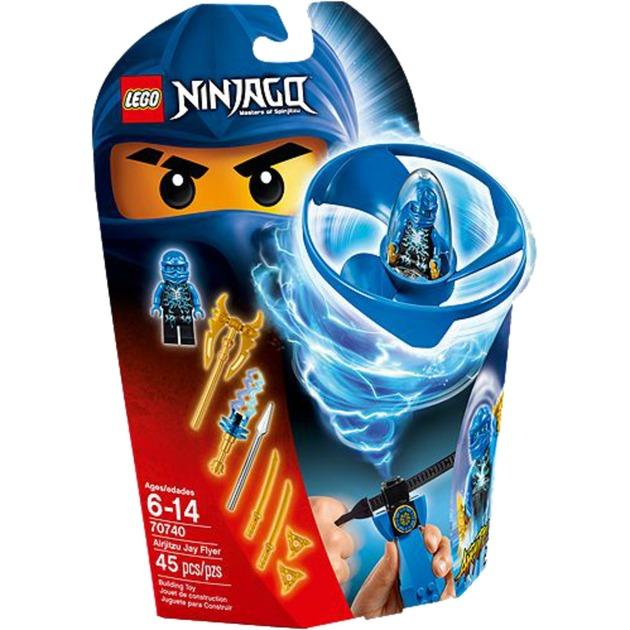 ninjago-airjitzu-jay-flyer-bygge-legetoj