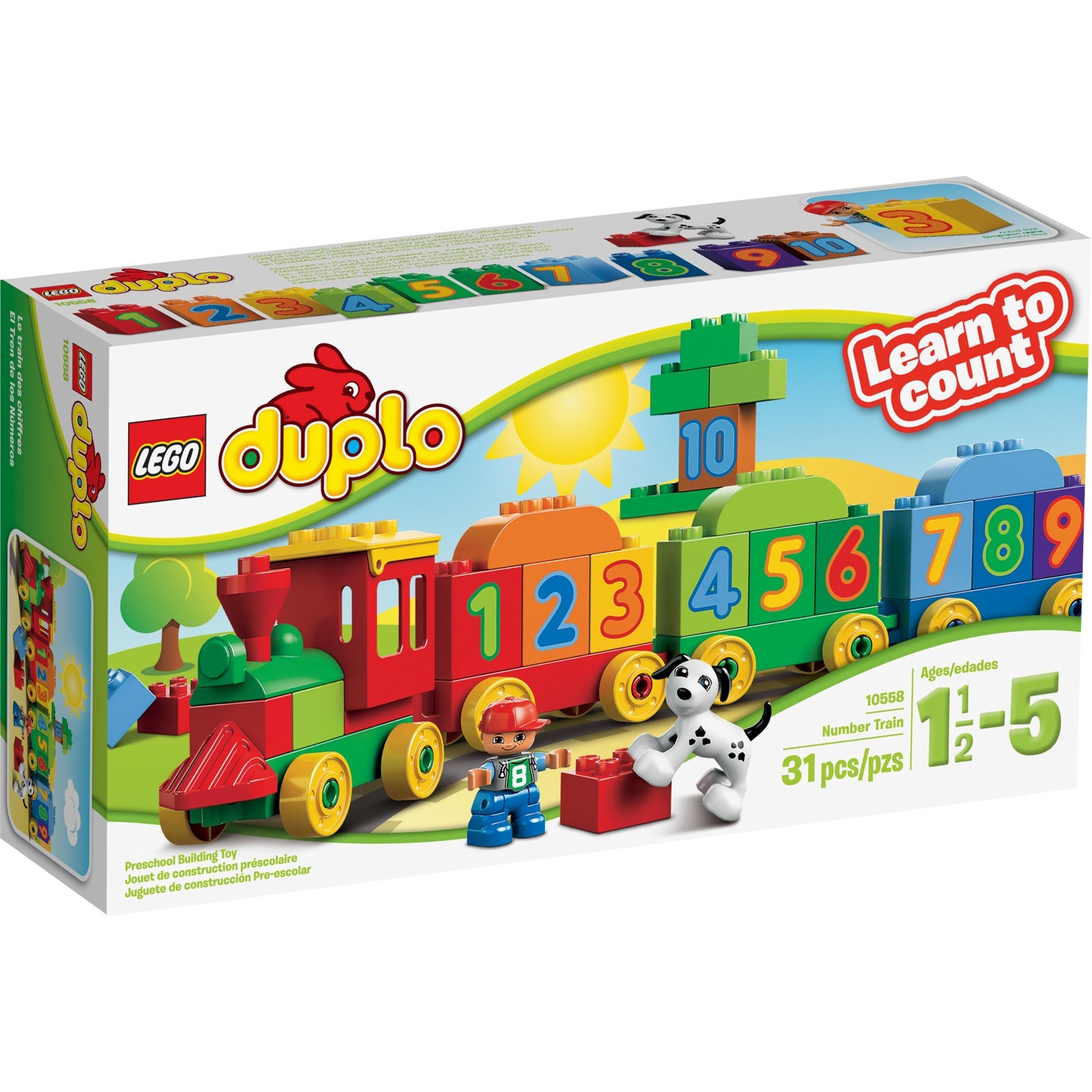 number-train-bygge-legetoj