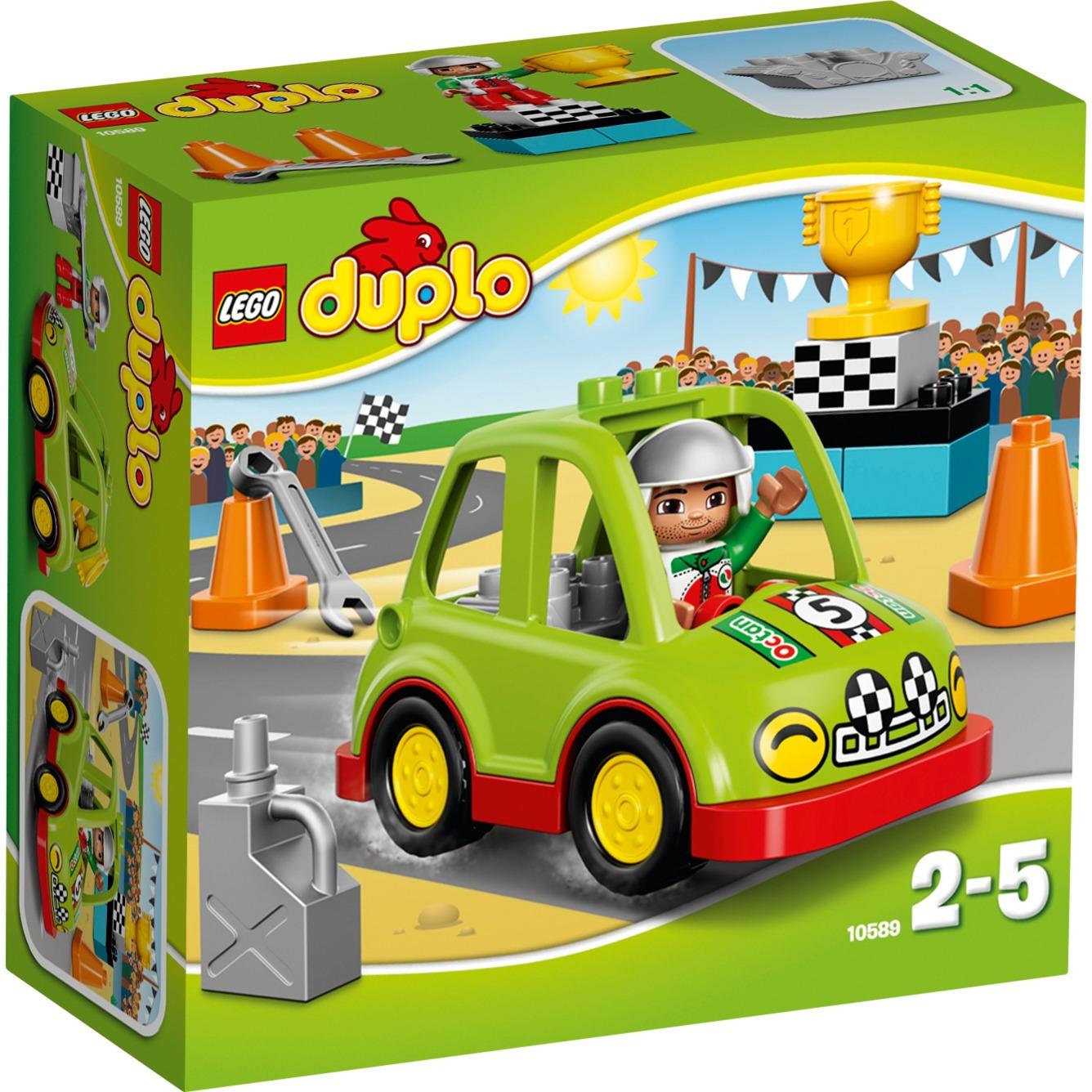 rally-car-bygge-legetoj