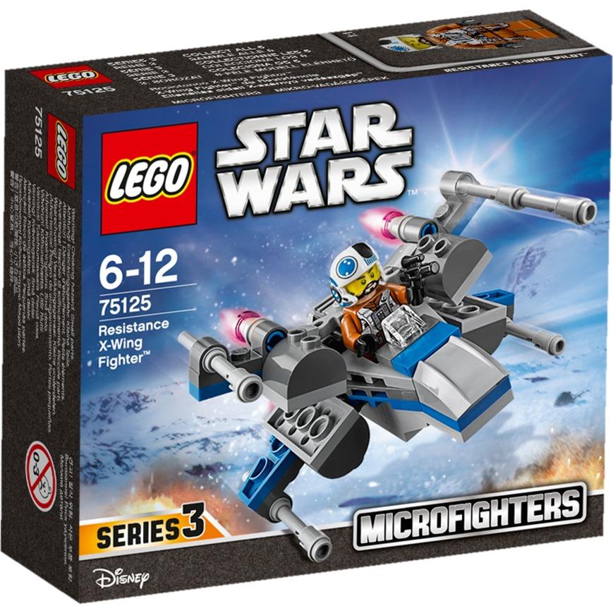 star-wars-75125-bygge-legetoj