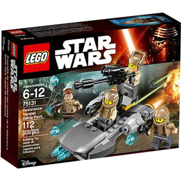 star-wars-75131-bygge-legetoj