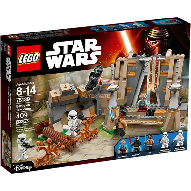 star-wars-75139-bygge-legetoj
