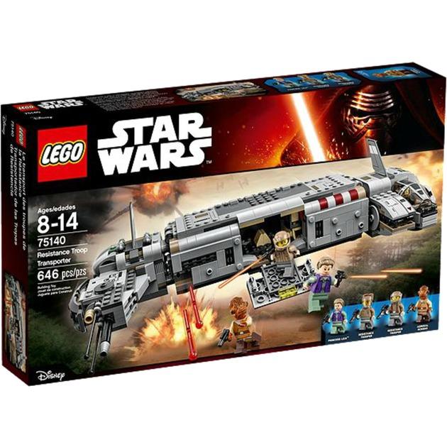 star-wars-75140-bygge-legetoj