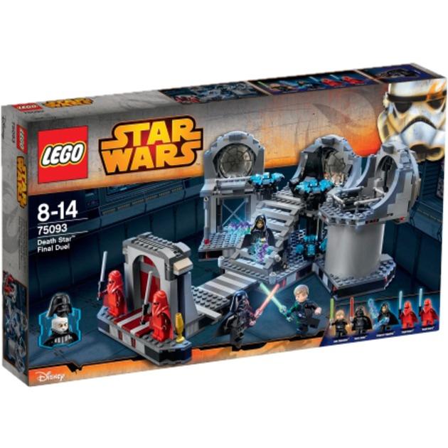 star-wars-death-star-final-duel-bygge-legetoj