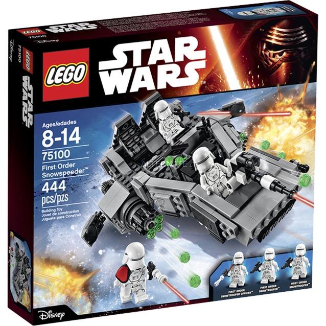 star-wars-first-order-snowspeeder-bygge-legetoj