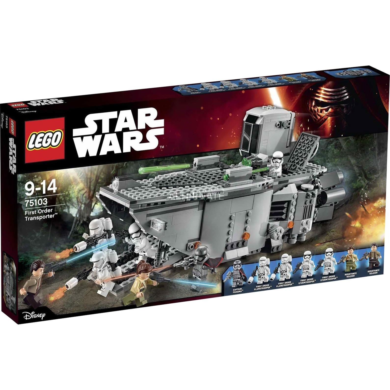 star-wars-first-order-transporter-bygge-legetoj