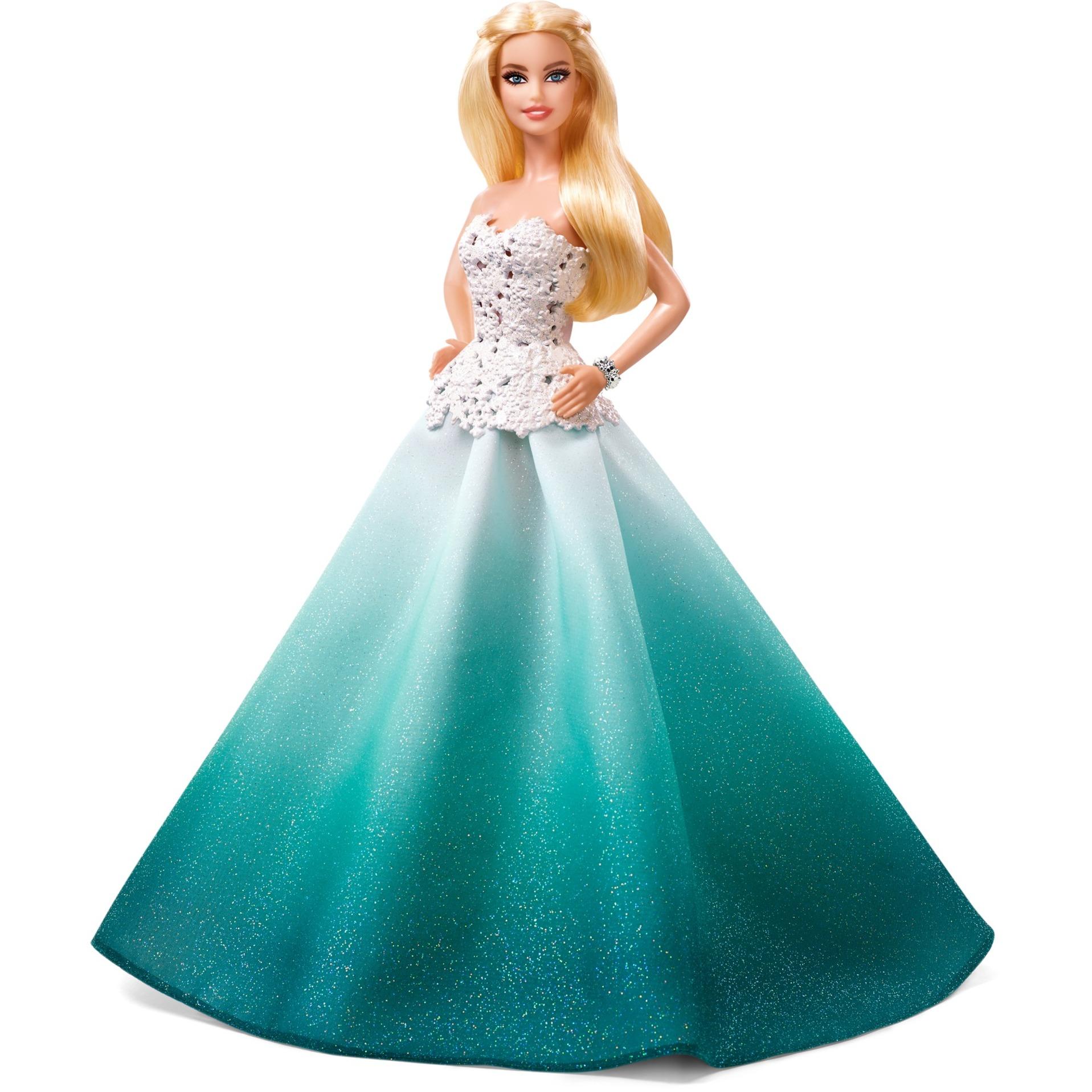 2016-holiday-barbie-dukke
