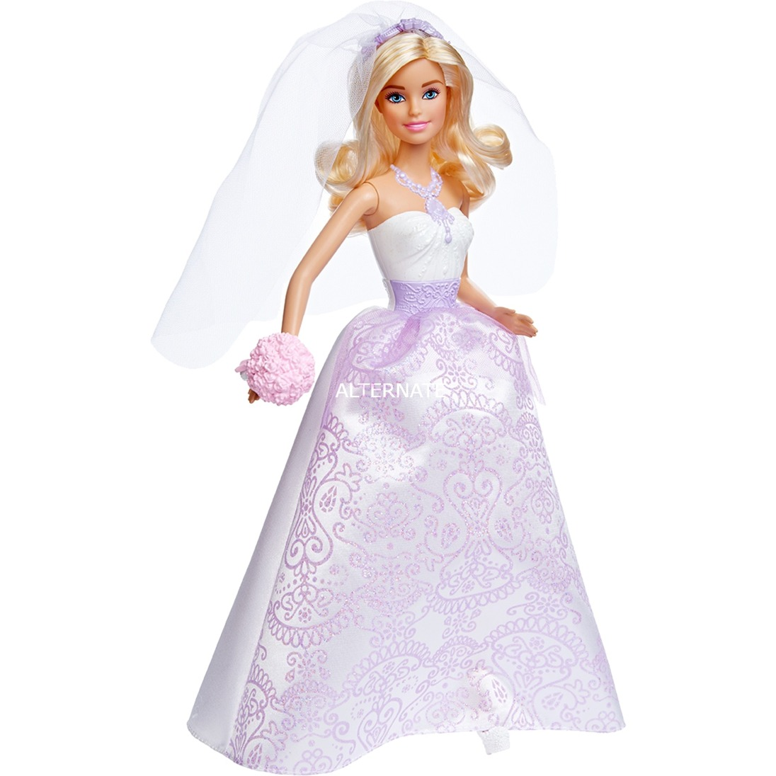 barbie-royal-brudedukke-bride-dnc35