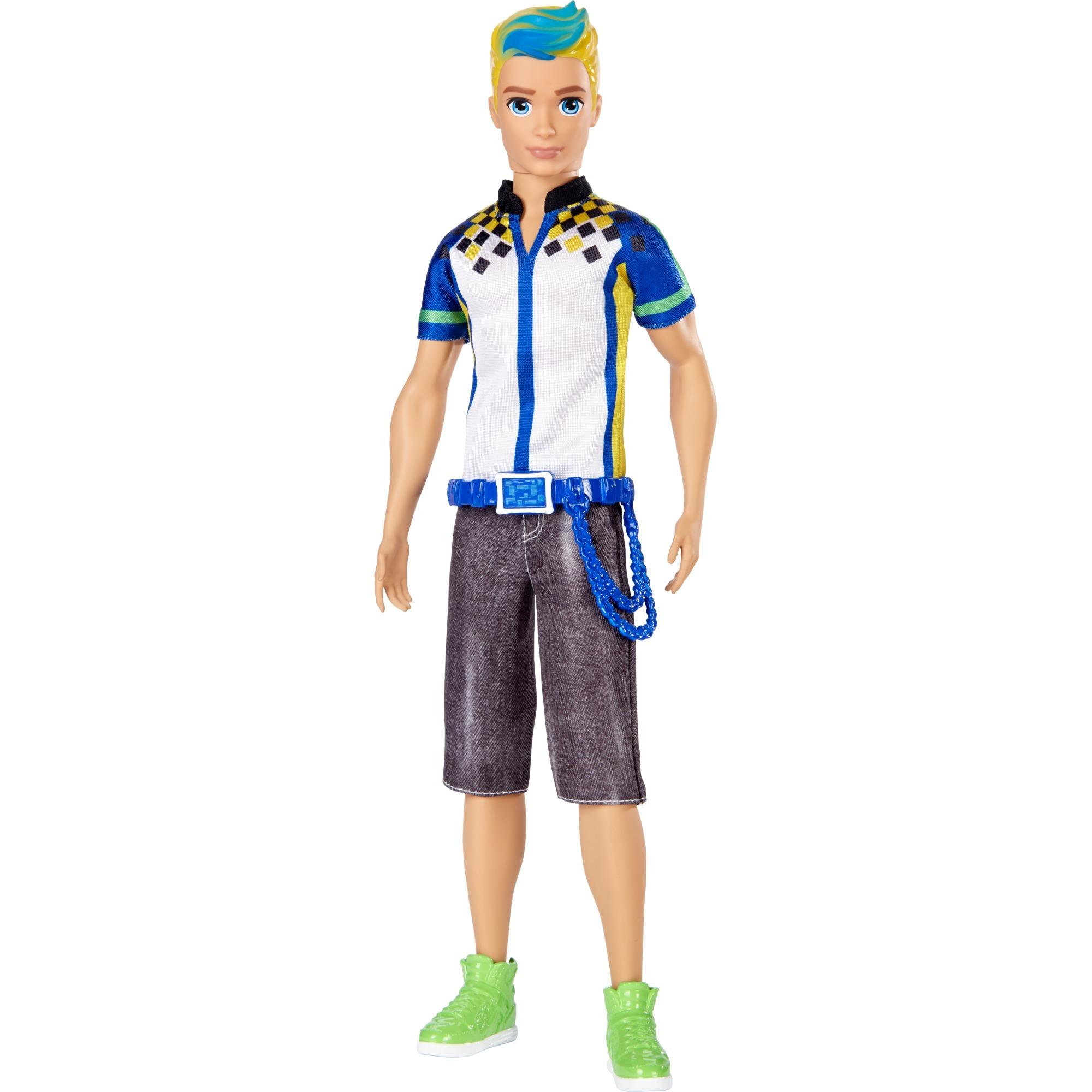 barbie-dtw09-videospil-helten-ken-dukke