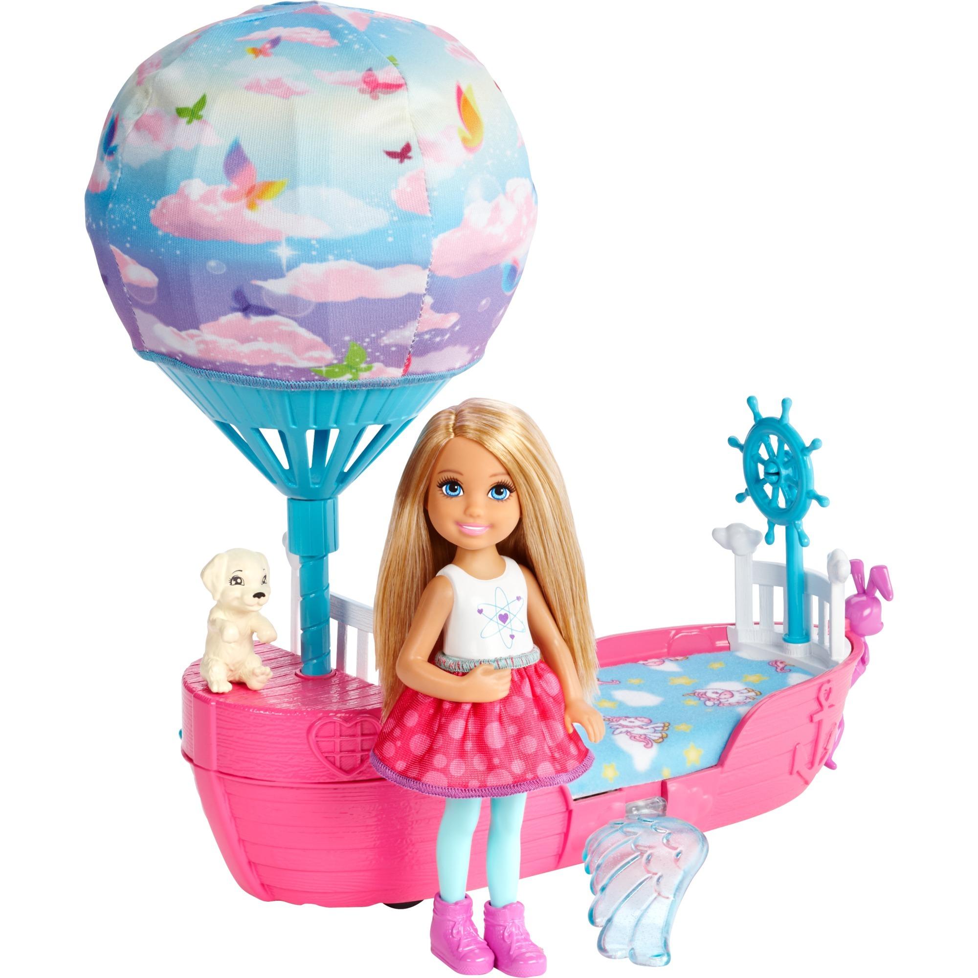 barbie-chelsea-dreamtopia-magisk-drommebaad-dukke