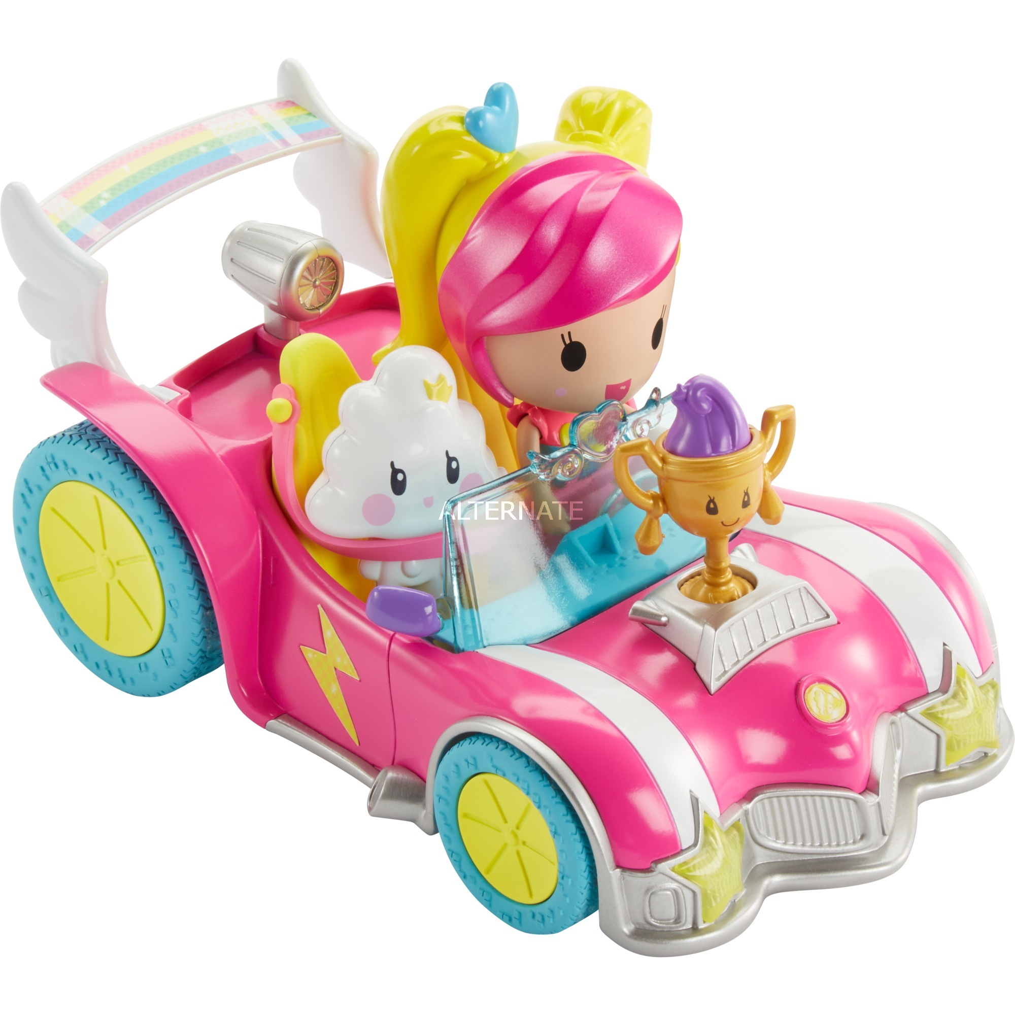 barbie-video-game-hero-vehicle-figure-playset-dukke