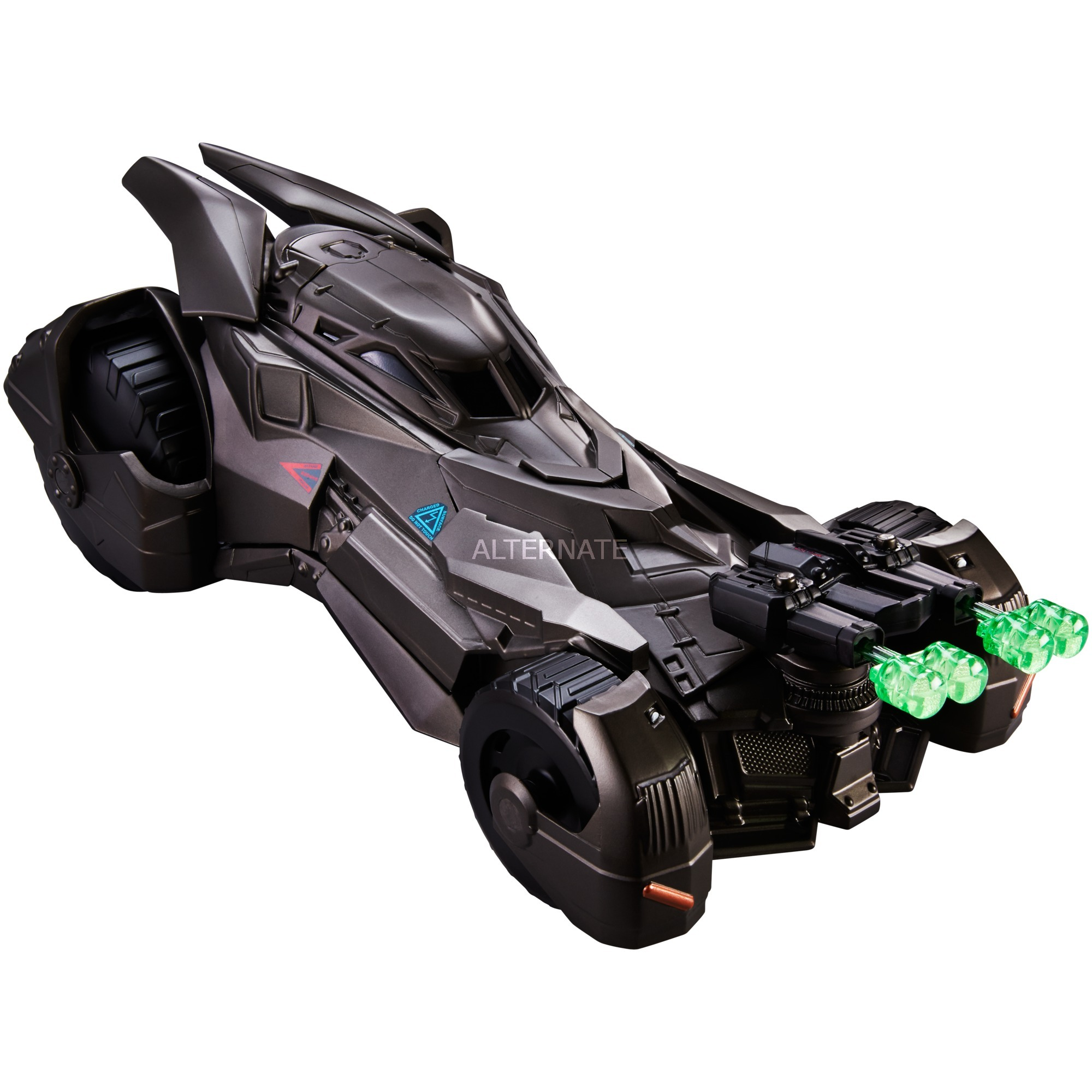 batman-v-superman-deluxe-batmobil-model-koretoj