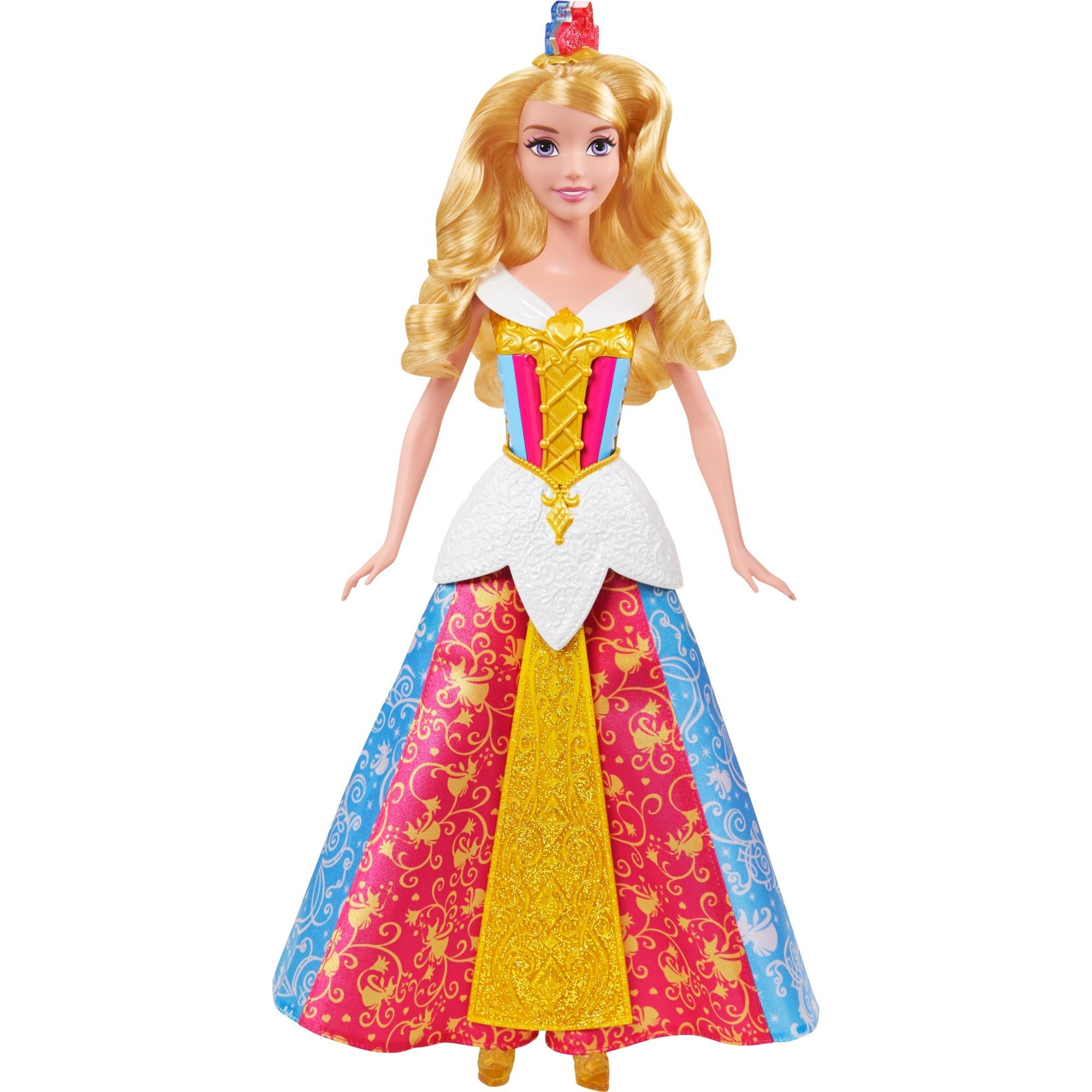 disney-princess-magic-dress-sleeping-beauty-doll-dukke