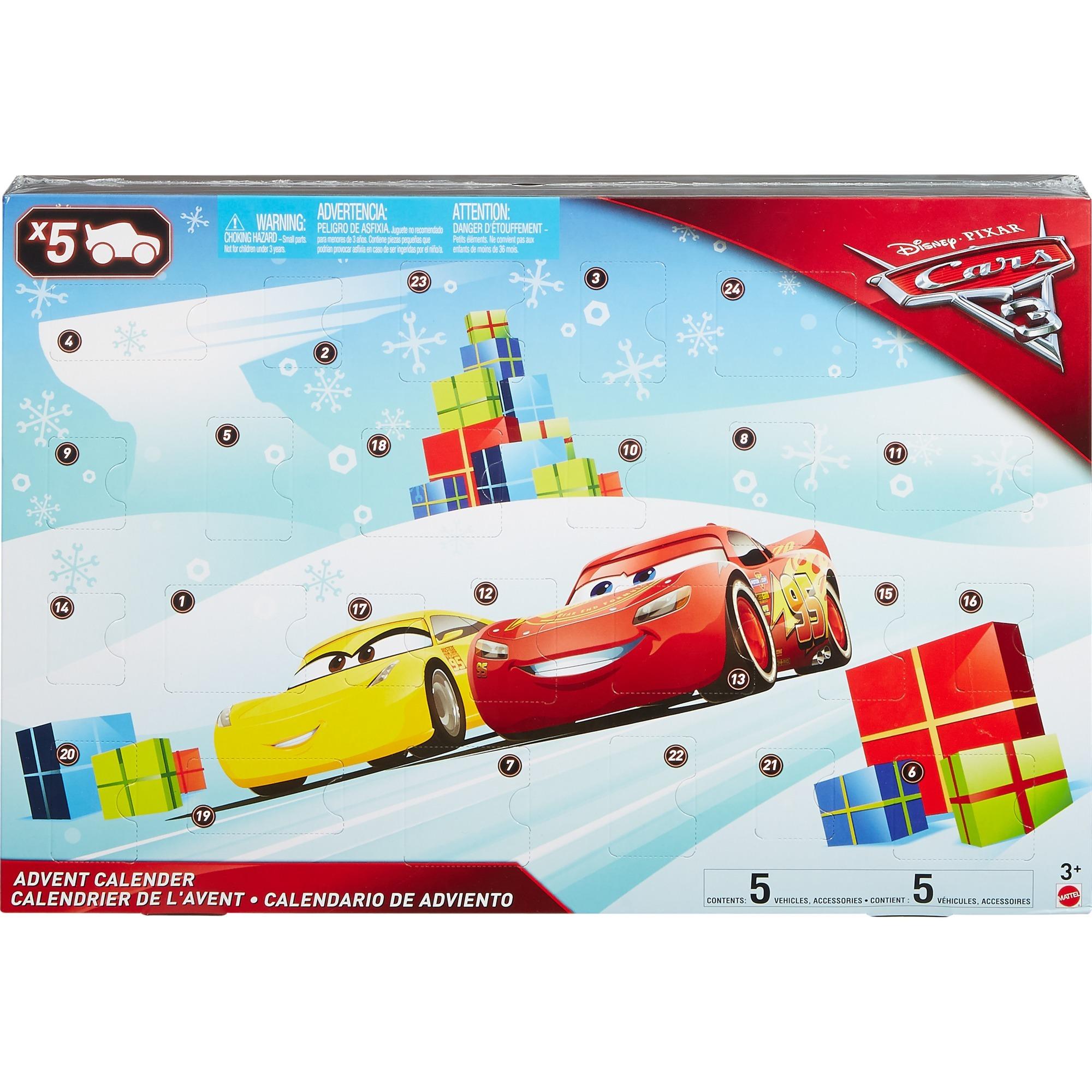 julekalender-disney-cars-3-model-koretoj