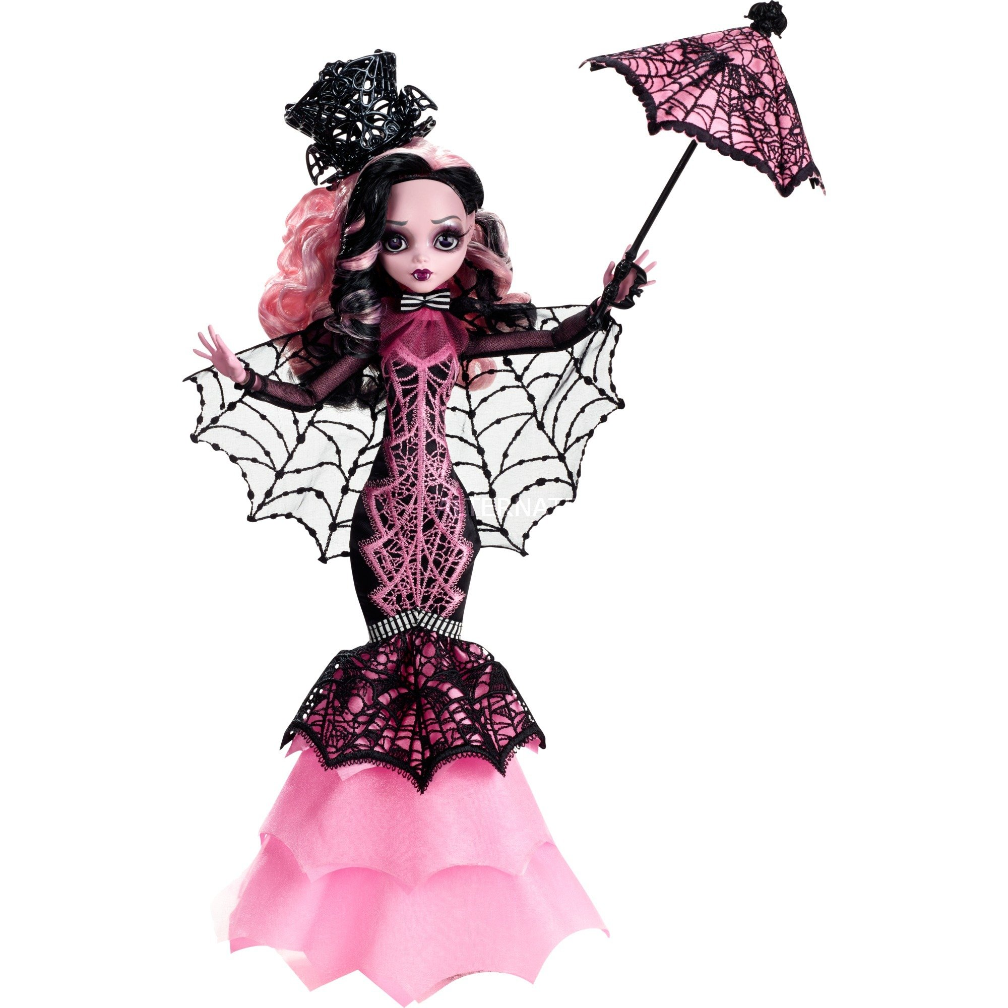 monster-high-draculaura-collector-doll