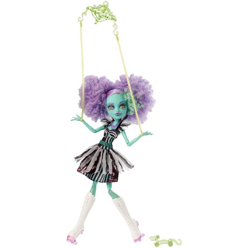 monster-high-freak-du-chic-honey-swamp-doll