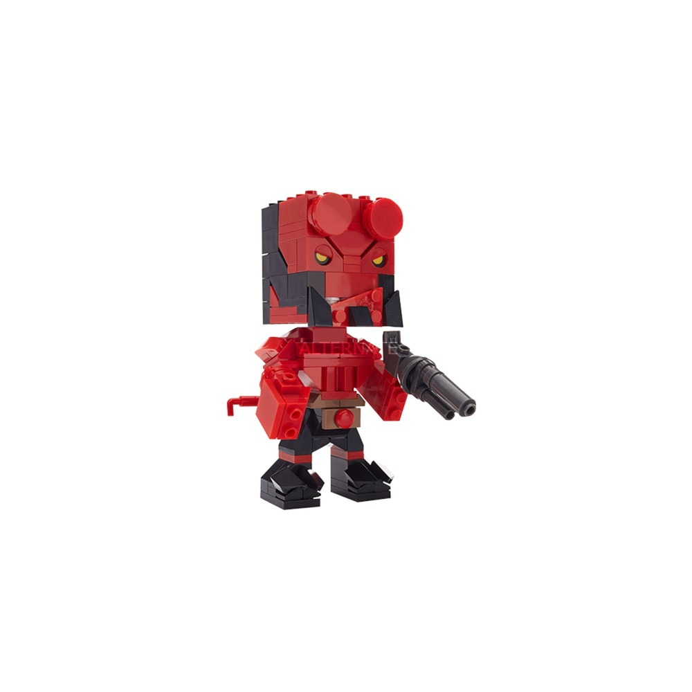 kubros-hellboy-bygge-legetoj