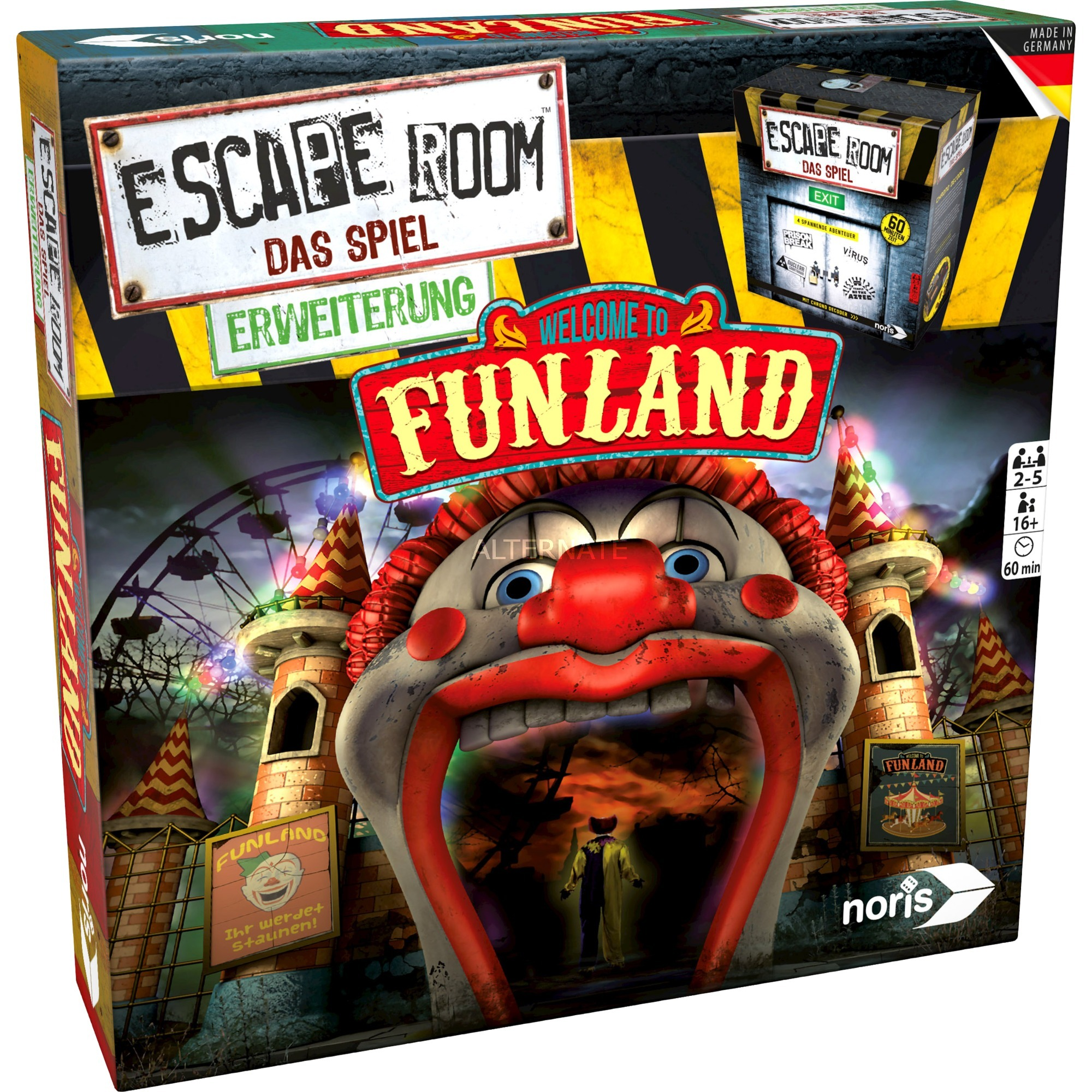 escape-room-funland-party-spil-festspil