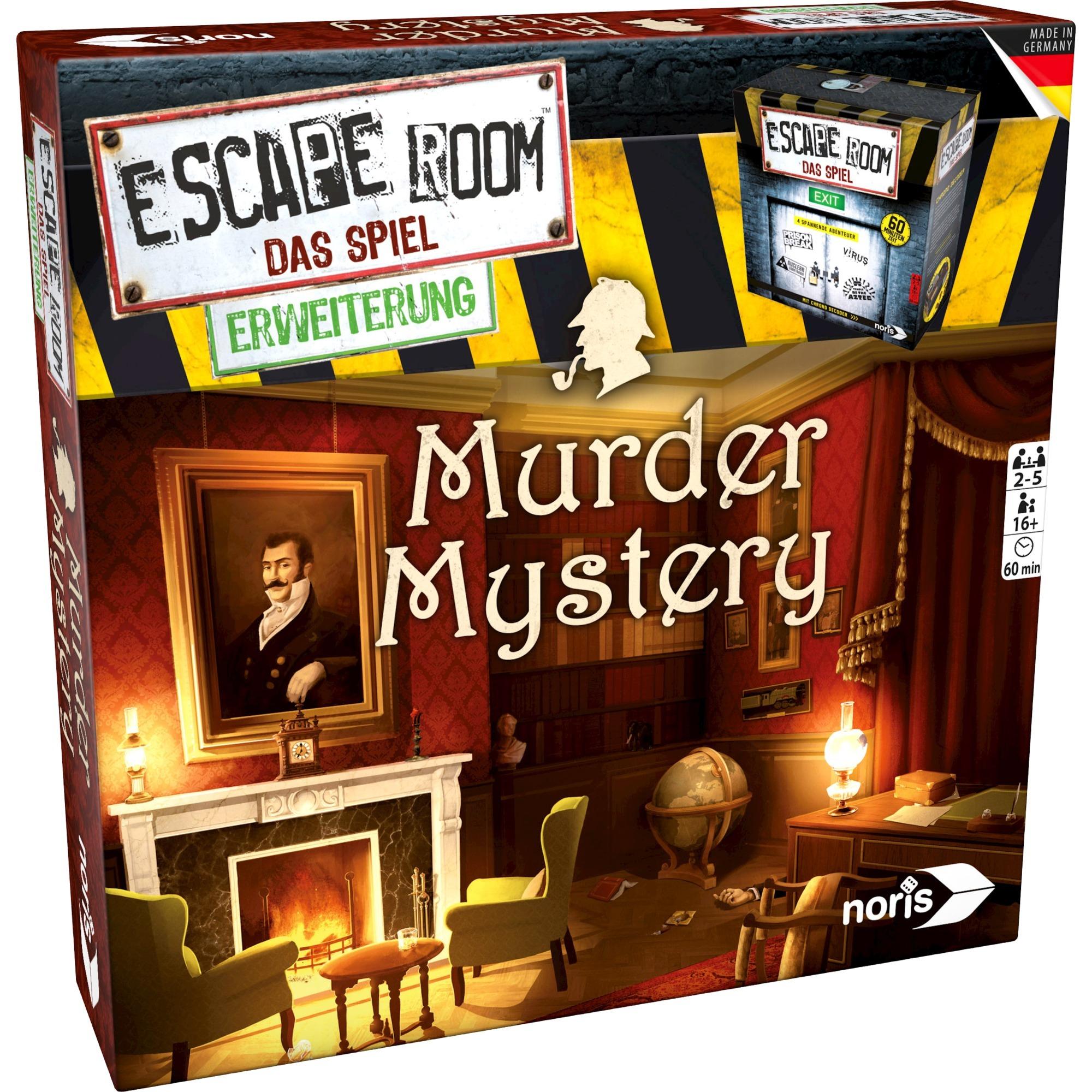 escape-room-murder-mystery-party-spil-festspil