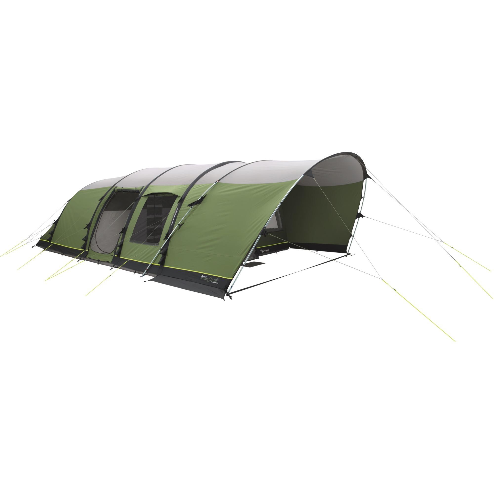 denver-4-telte