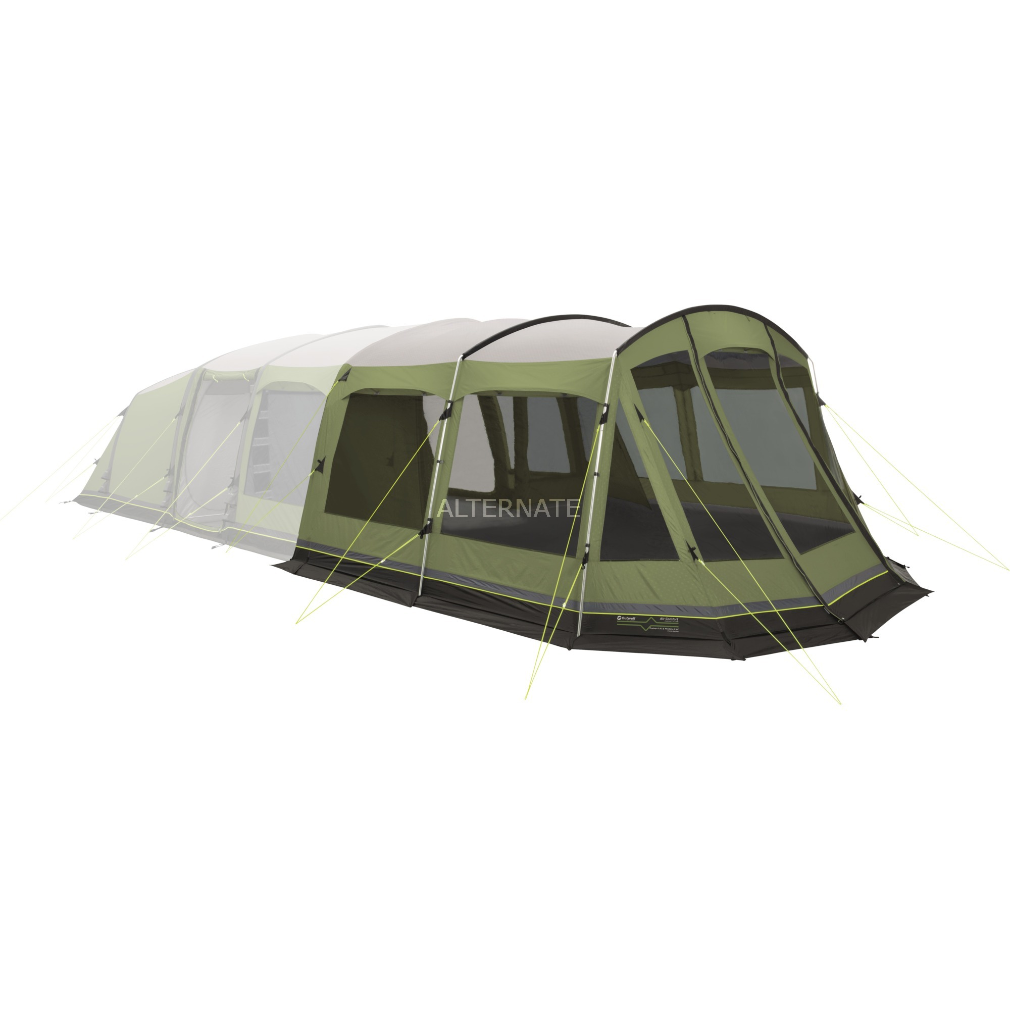 montana-awnings-telt