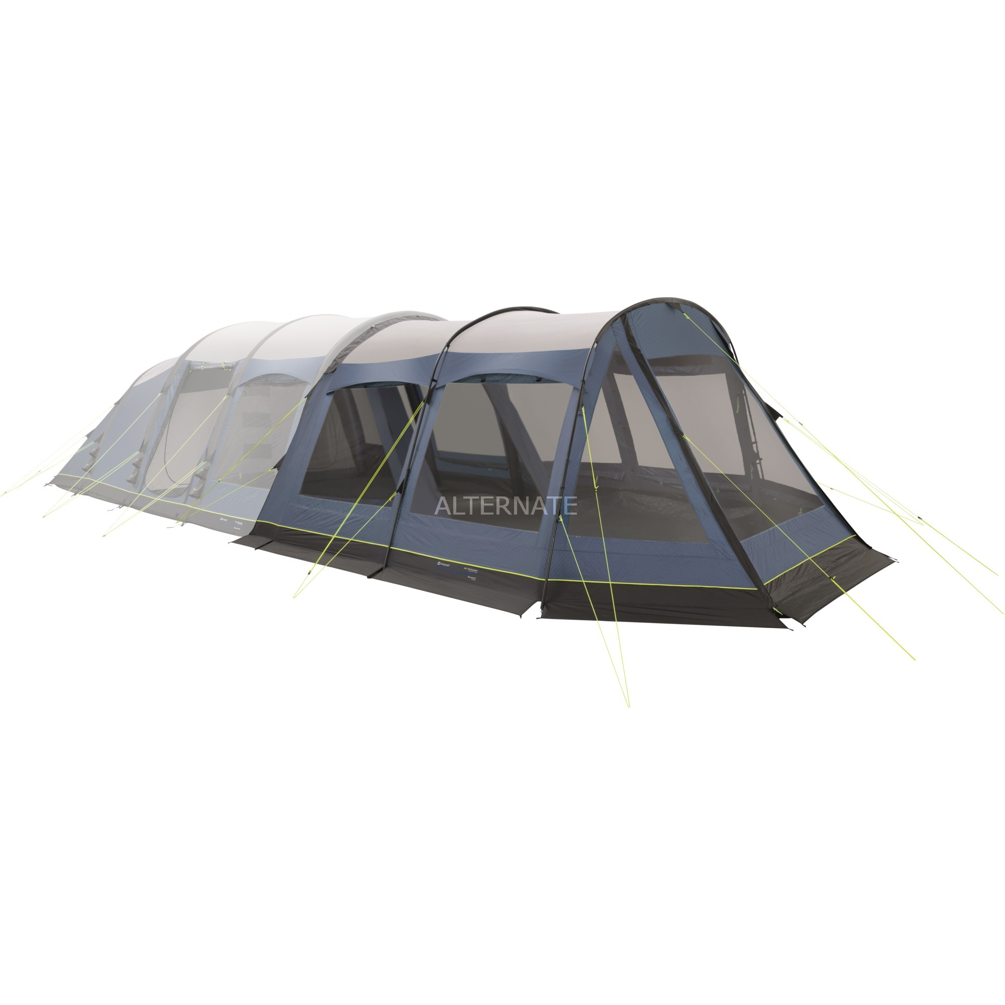 roswell-6a-awnings-telt