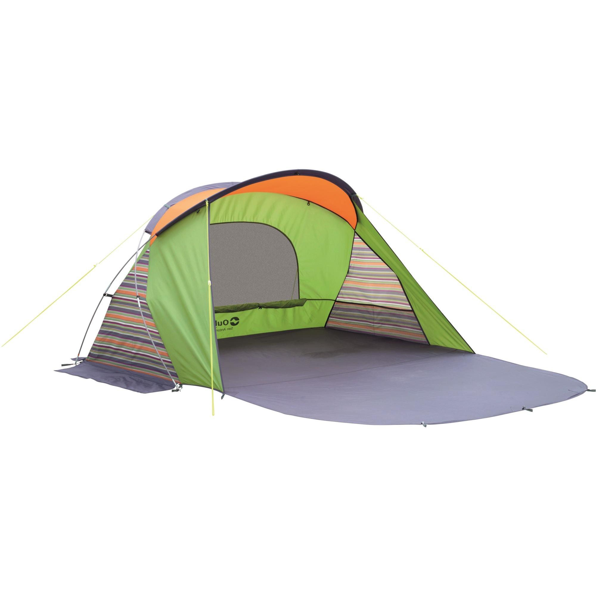 san-antonio-gron-graa-telt