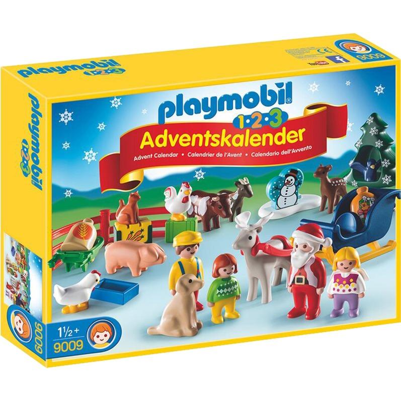 9009-123-julekalender-jul-paa-gaarden-bygge-legetoj
