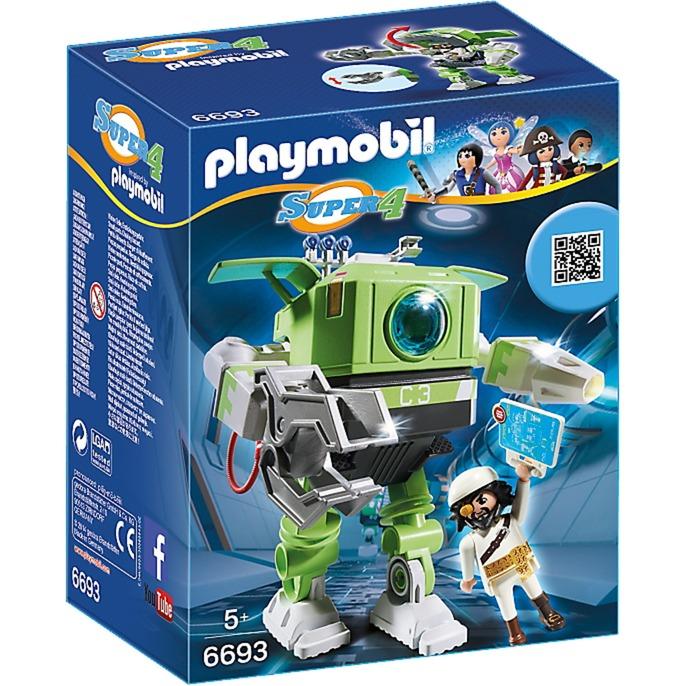 cleano-robot-bygge-legetoj