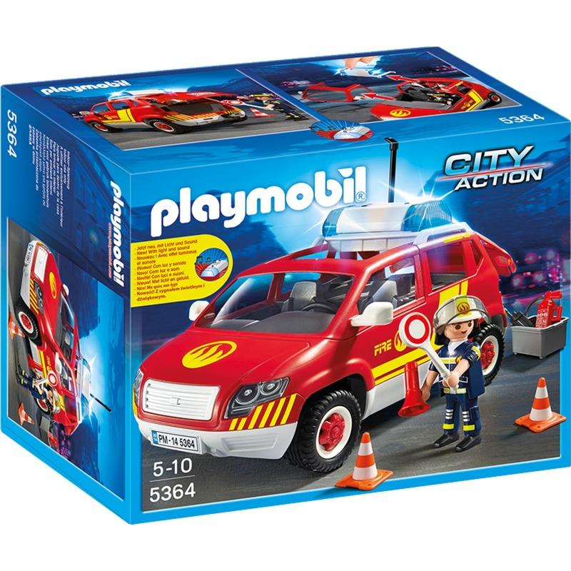 fire-chief-car-with-lights-sound-bygge-legetoj