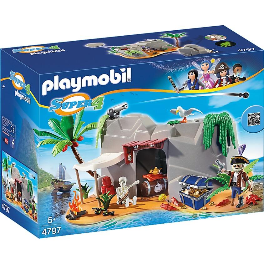 pirate-cave-bygge-legetoj