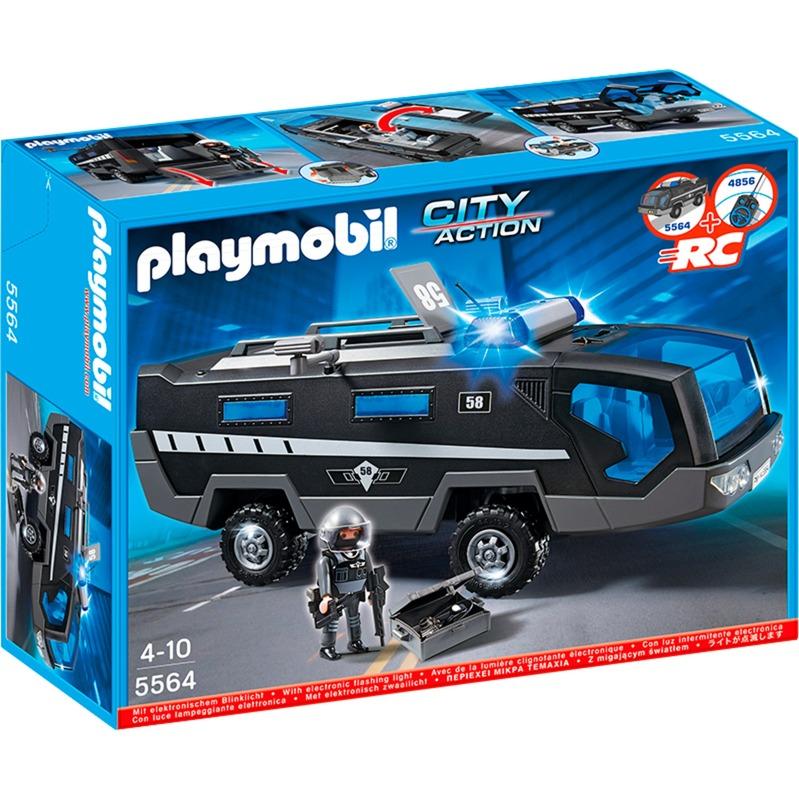 swat-command-vehicle-bygge-legetoj