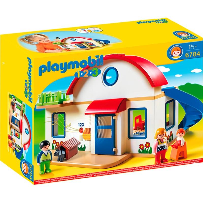 suburban-home-bygge-legetoj