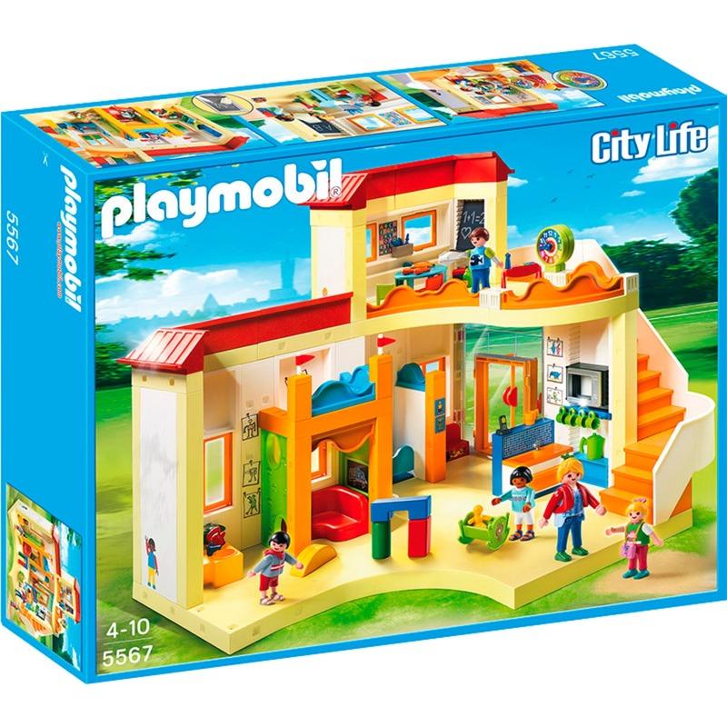 sunshine-preschool-bygge-legetoj
