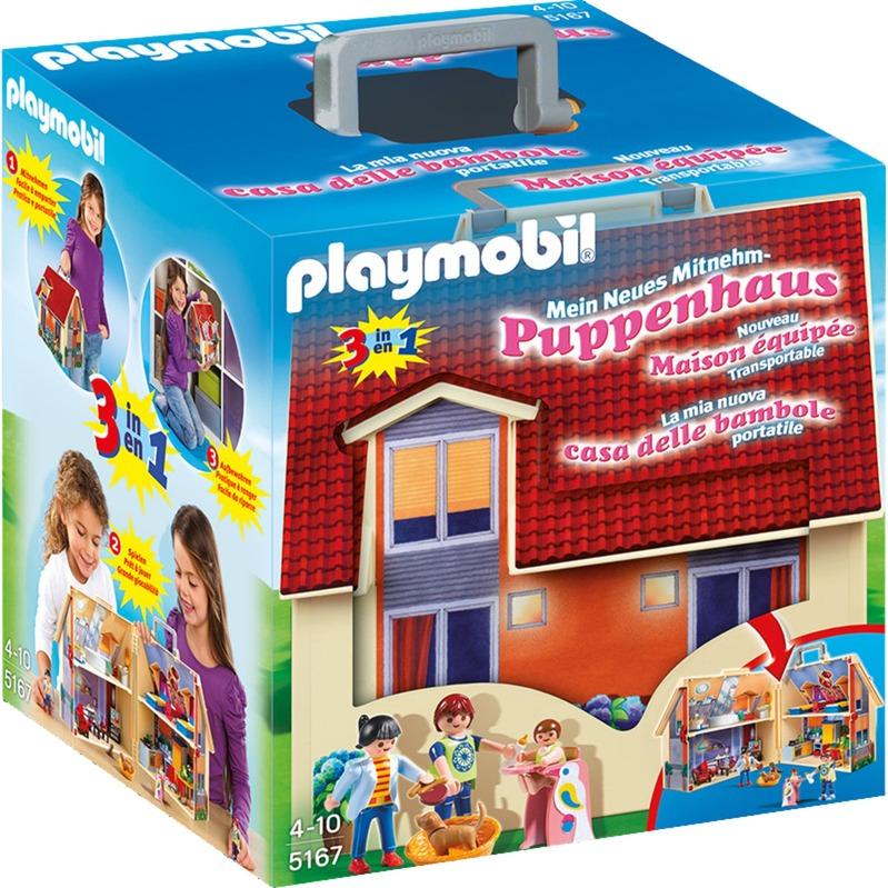 take-along-modern-doll-house-bygge-legetoj