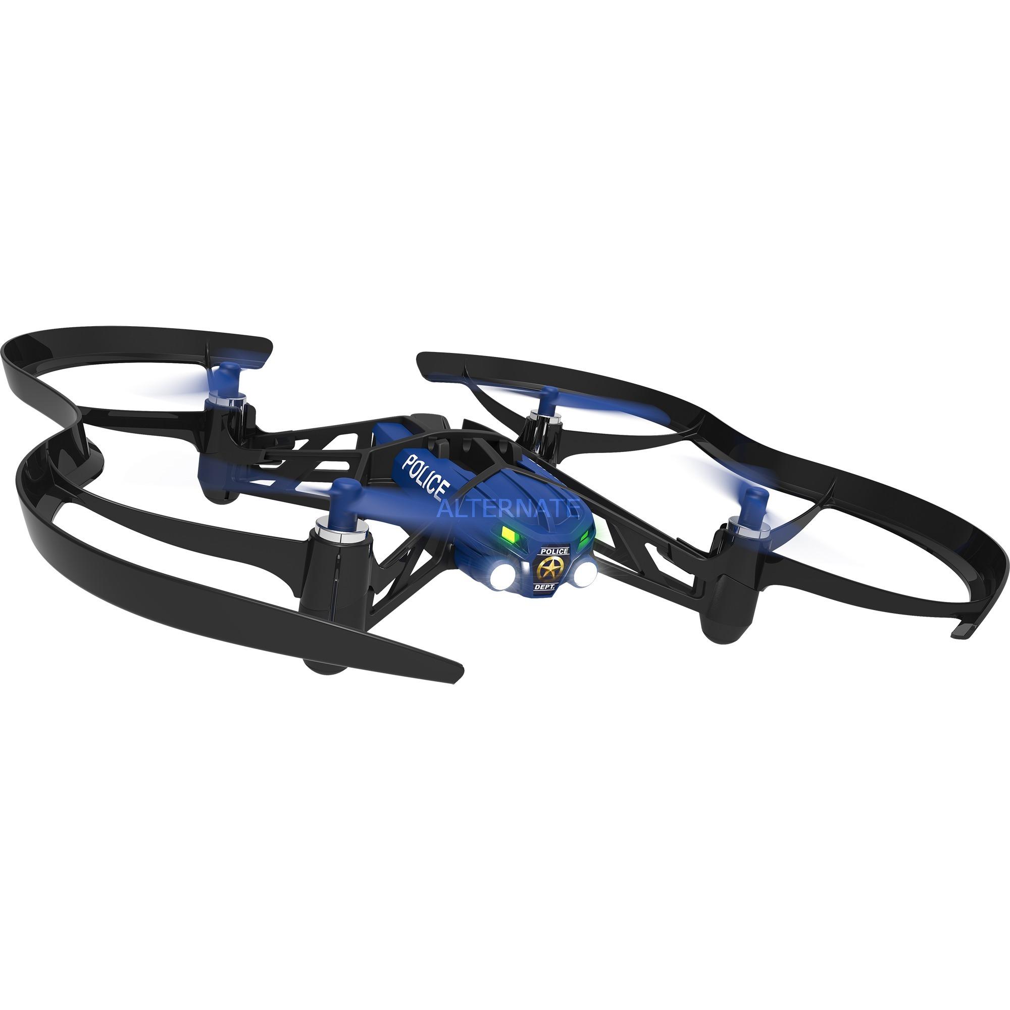 md-airborne-night-drone-mc-clane