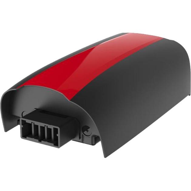 PF070229 Batteridrevet del til dronekamera, Droner batteri