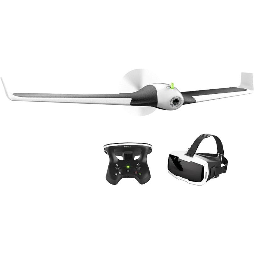 PF750001AA, Drone
