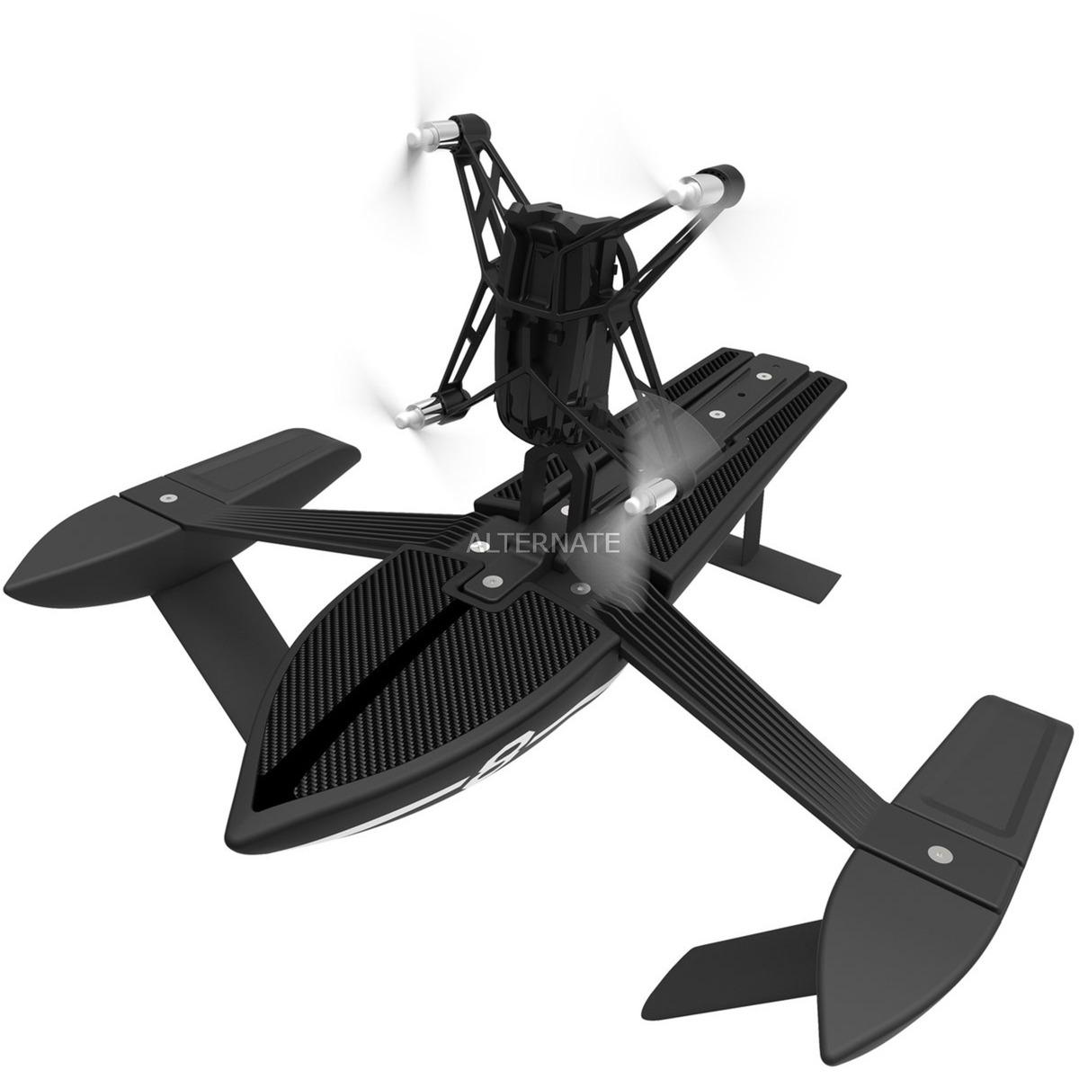 parrot-md-hydrofoil-drone-orak