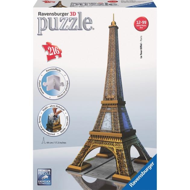 3d-puzzle-eiffelturm-puslespil