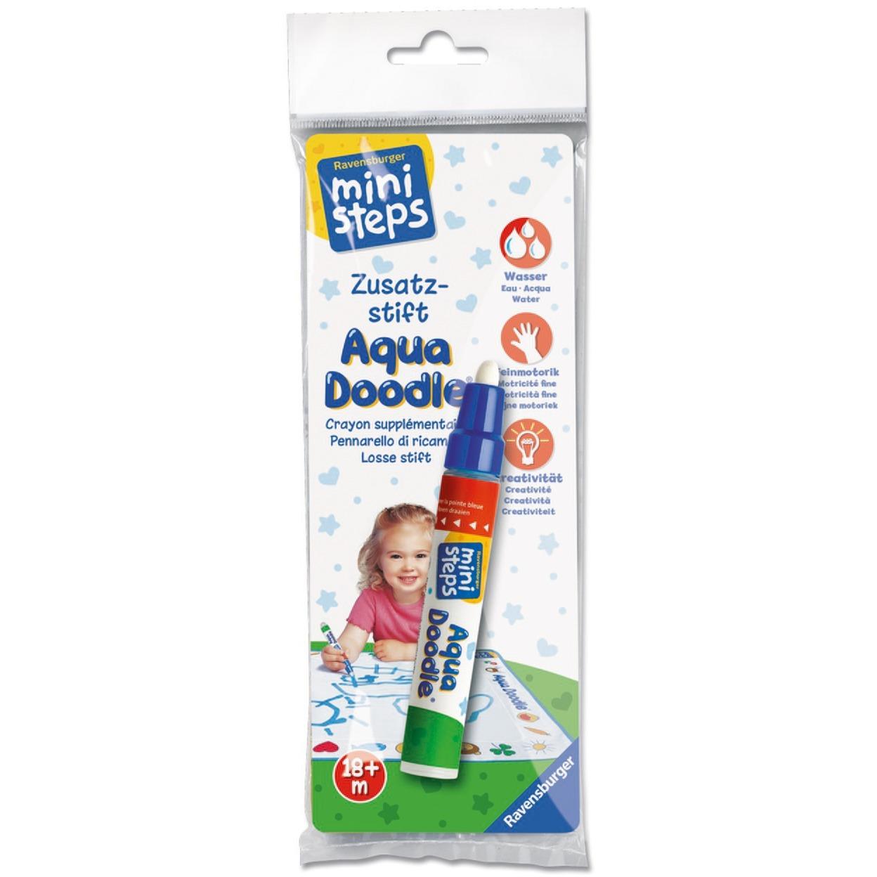 aqua-doodle-zusatzstift-pen